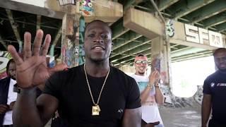 Black Deniro - Make Up A Dance (Official Video)