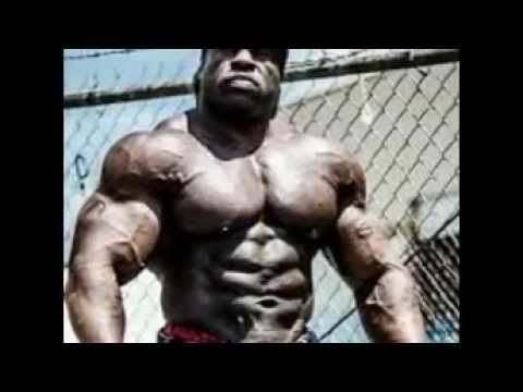 Monster the kali muscle story youtube