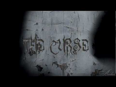 Diary Of Dreams - The Curse