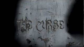 Watch Diary Of Dreams The Curse video