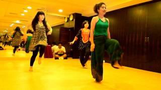 2011/8/2 Aashiq Banaya Aapne (Remix)_4