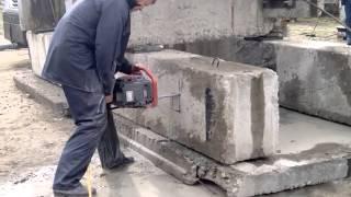 видео алмазный инструмент москва