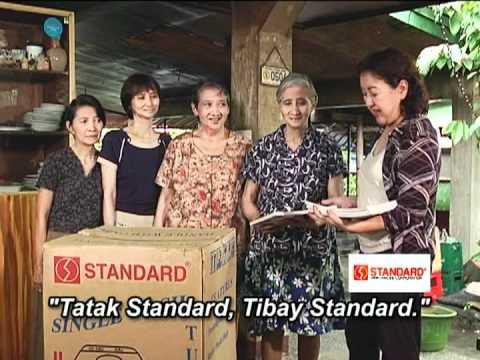 The Pinoy Foodie - Nasugbu, Batangas Part 1
