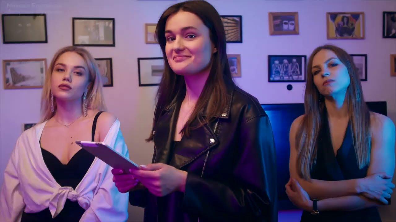 Бузова, Губерниев, Киркоров, Черчесов горите в аду!
