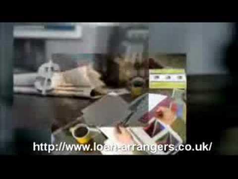 Cheap Loans - Loan Arragers