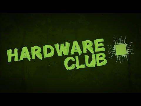 hardware-club-23