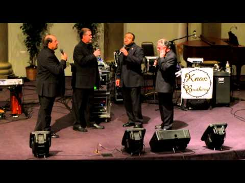 The King's Heralds (Still, Still With Thee - A Cappella) 07-22-12