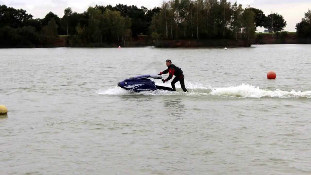 location jet ski quilly
