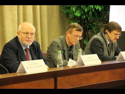 Актуальные вопросы соблюдения прав граждан при управлении лесами