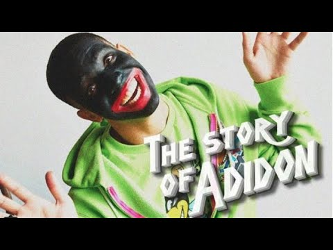 Pusha T - The story of ADIDON diss track on Drake ~ lyrics ! 😱