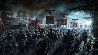 Призраки третьего рейха - Искатели - Документальный фильм
