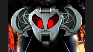 Kamen Rider Arc Henshin Sound thumbnail