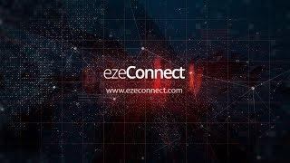 ezeCONNECT Promo