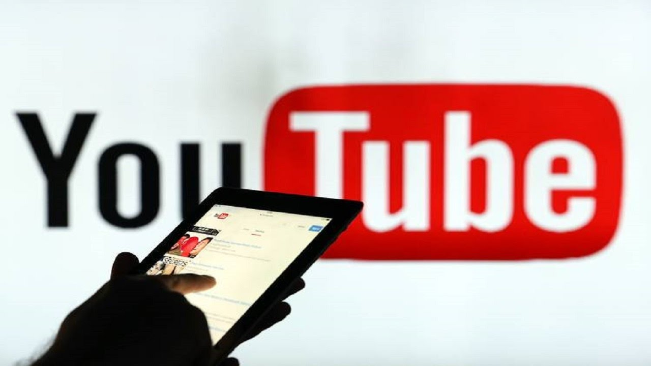 Hướng dẫn mẹo kiếm tiền trên Youtube