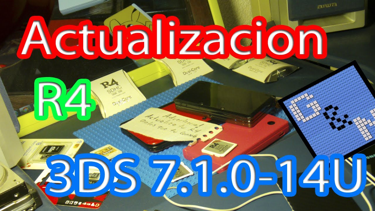 descargar sims 3 nds r4 download