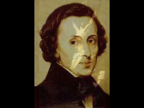 Chopin - Laurent Martin (2013) - Various Nocturnes, Valses, Préludes, Mazurkas