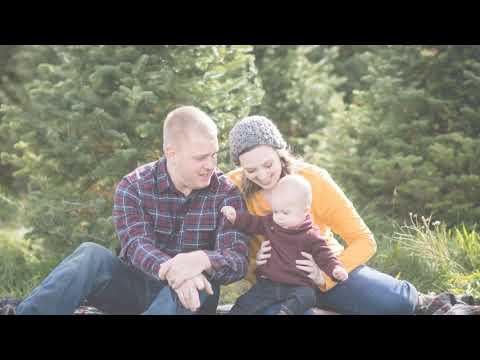 CHRISTMAS TREES   QUARTER TREE PINE FARM   IRISMAGIC PHOTO STUDIOS