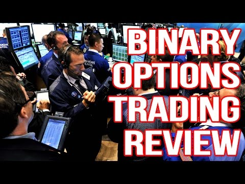 BINARY OPTIONS BROKER: BINARY OPTIONS TUTORIAL – BINARY OPTIONS STRATEGY (OPTIONS TRADING)