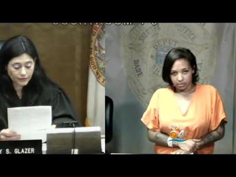 Exclusive: Woman Dies While In Custody, Investigation Underway