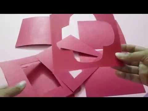 Insets for design diy by montessori diploma guide
