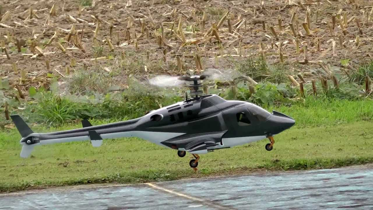 align trex 600 airwolf rc helicopter with Juso9rrzua0 on BgRd5lpL7xI as well CuJszLp3Svo in addition Vj2Pgk1N87A furthermore 450 Fuselage also Watch.