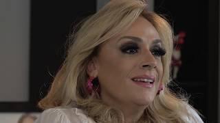 ADRIANA BUZELIN  como protagonista de sua história no Vidas em Cenas