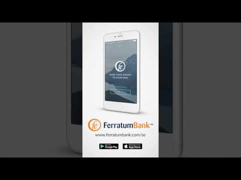 Ferratum Video