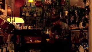 Música de Bolso - Britta Persson - You are not my boyfriend