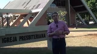 Aniversário de 70 Anos - Igreja Presbiteriana de Dourados