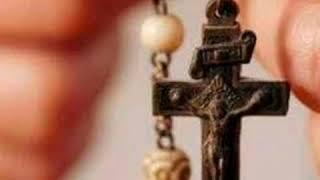 Santo Rosario para rogar por el Señor Fermín Ponce