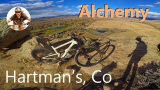 dialing-in-the-alchemy-arktos-29-hartman-rocks-colorado