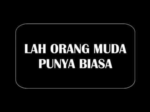 KARAOKE - Ayo Mama - Lagu Daerah Maluku (Aransemen Lagu Daerah)