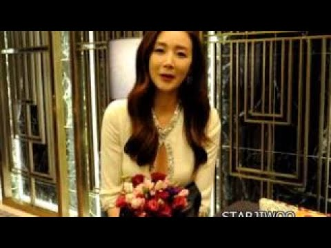 Guerilla Date - Choi Jiwoo (Entertainment Weekly / 2016.02.12)