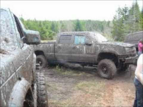 Luke Bryan- We Rode in Trucks