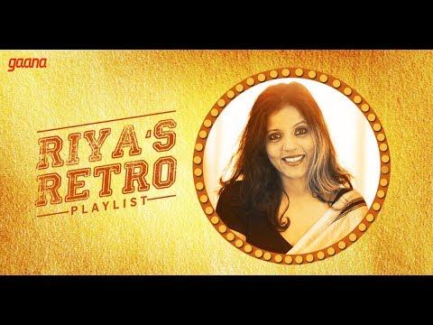 RIYA'S RETRO Episode 18