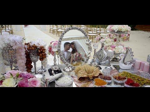shahrzad-&-behnam-wedding-at-kukua-punta-cana