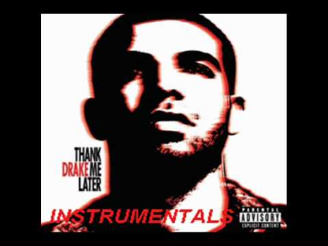 Drake - Light Up Official Instrumental W/Download Link
