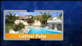 lifestyle holidays vacation resort puerto plata dominican republic