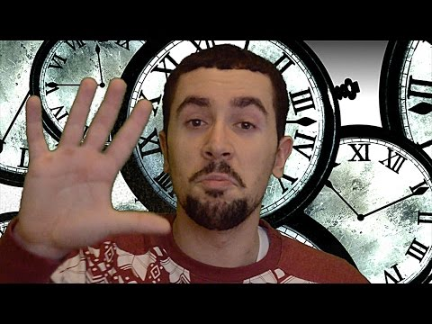 5 Time Management Tips For Music Artists And Producers