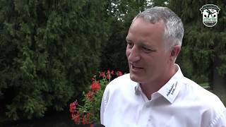 BKSF 2018 Interview mit Nicolas Vauclair der Lenk Bergbahnen AG