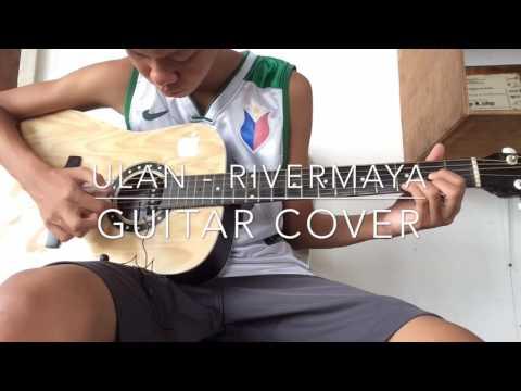 Guitar : ulan guitar chords Ulan Guitar Chords plus Ulan Guitar ...