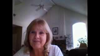 Russian language - sound o - a lesson with  Milla