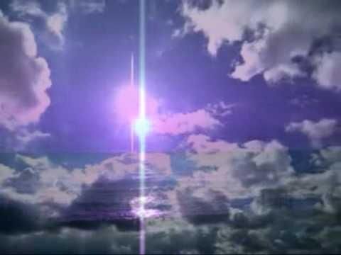 Deep House | Jon Cutler It's yours feat E man
