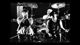 Ministry - No Devotion 1988 @ The Ritz NYC` Thumbnail