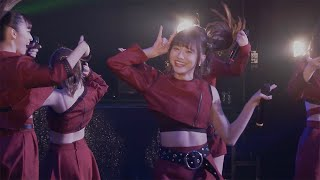 フェアリーズ(Fairies) / DVD/Blu-ray  LIVE TOUR 2019 -ALL FOR YOU- (30秒SPOT)