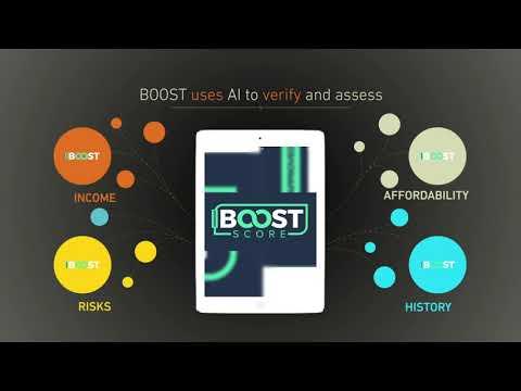 Releasedonline.com.au investor presentation