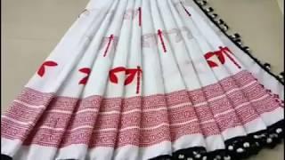 Latest Diwali Silk Saree Collection | Diwali Silk Saree Collection Exclusive