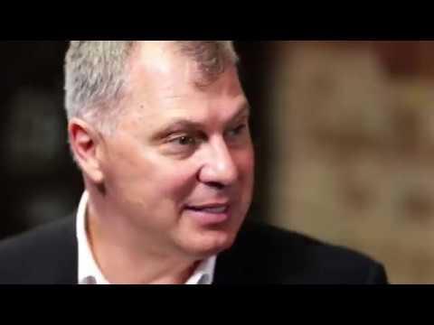 Randy Ambrosie Talks CFL And Diversity