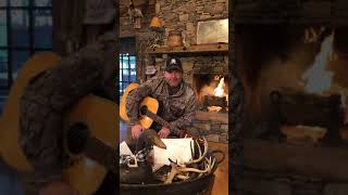 Andy Griggs Live Stream 4/27/20 Facebook Live