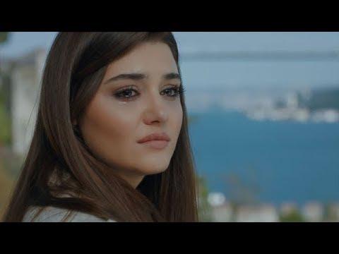 Fekete gyöngy (török sorozat) 8. rész előzetes letöltés